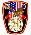Metal Township Fire Company